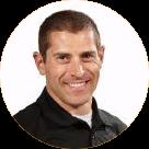 Jason Schisler